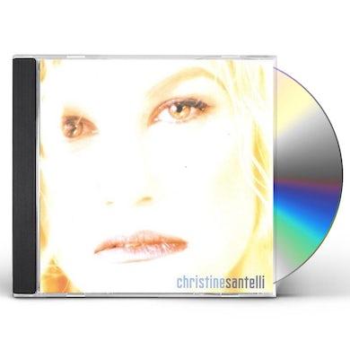 Christine Santelli CD