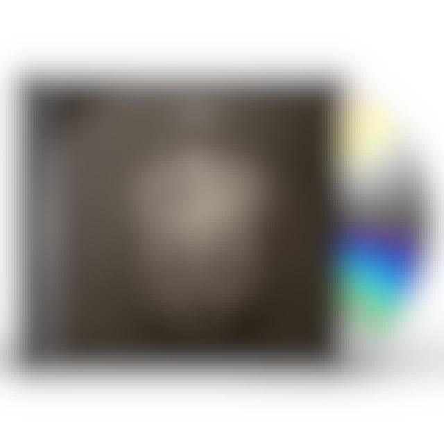 Eths ANKAA CD