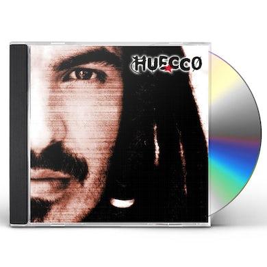 HUECCO CD