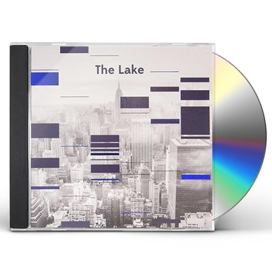 Lake IN CITY CD