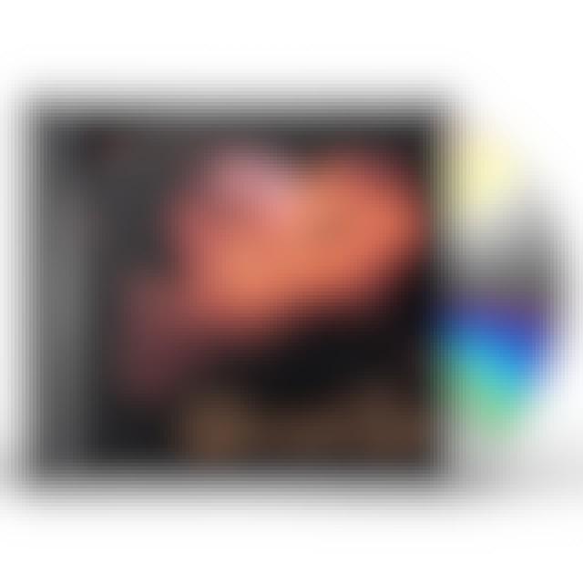 Nucleus LOVE & GOLD CD