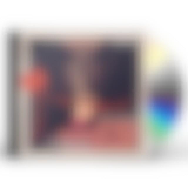 Ghostface Killah TWELVE REASONS TO DIE CD