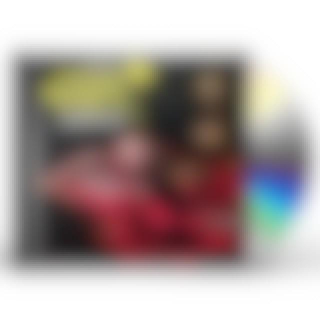 Ghostface Killah TWELVE REASONS TO DIE II CD