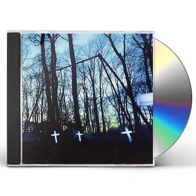 Gazette BALLAD BEST ALBUM: TRACES VOL 2 CD