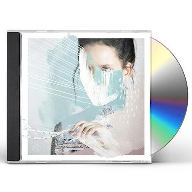 Soley ENDLESS SUMMER CD