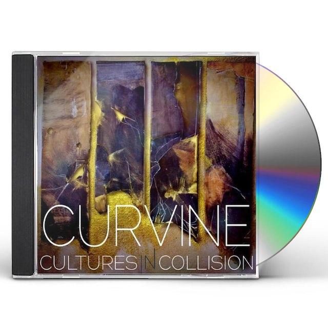 Curvine