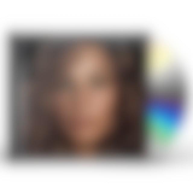 Leona Lewis SPIRIT CD