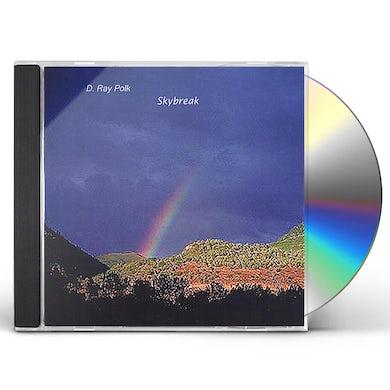 Josiah BLAC LUXURY CD