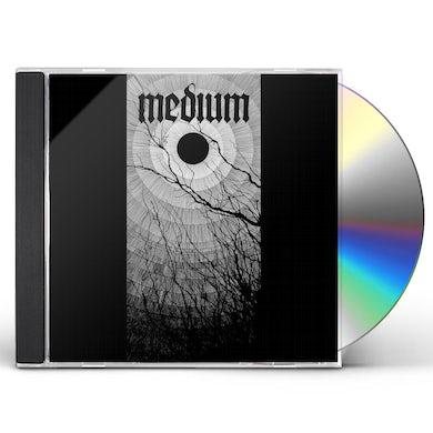 Medium CD