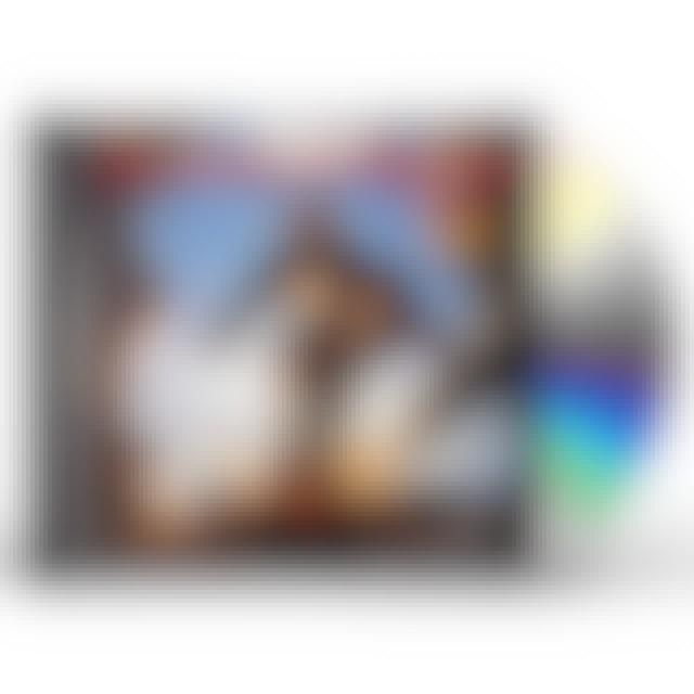 Armored Saint SAINTS WILL CONQUER CD