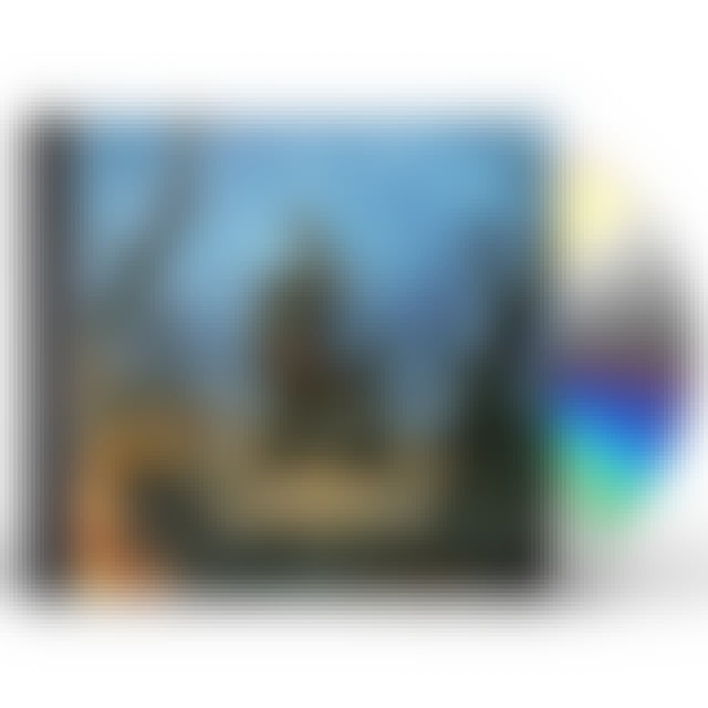 Ensiferum ONE MAN ARMY CD