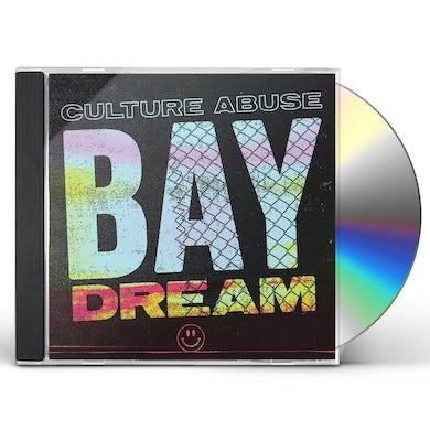 CULTURE ABUSE BAY DREAM CD