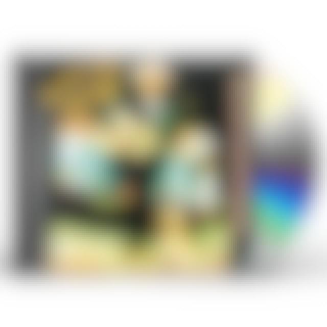 Ricky Van Shelton BACKROADS CD