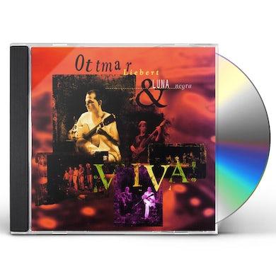VIVA CD