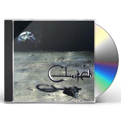 CLUTCH CD