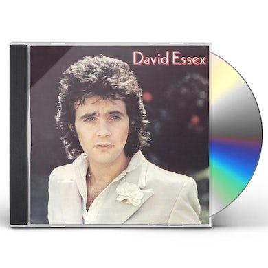 DAVID ESSEX CD