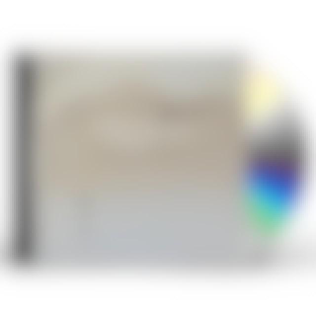 Gemma Hayes BONES + LONGING CD