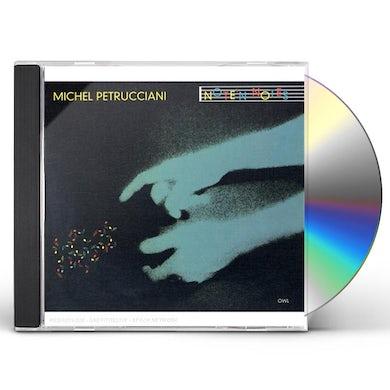 Michel Petrucciani NOTE NOTES CD