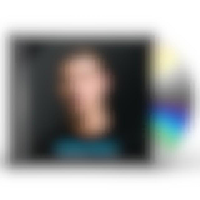 Shawn Mendes HANDWRITTEN CD