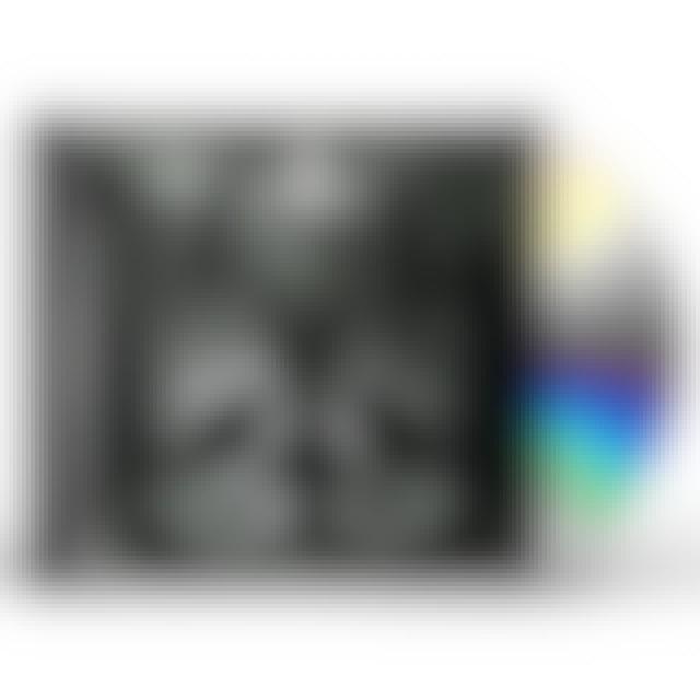 Lacrimosa LICHTGESTALT CD