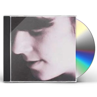 Julie Doiron BROKEN GIRL CD