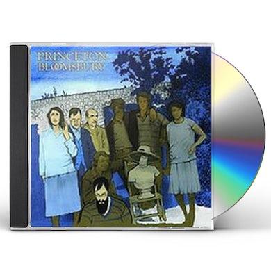 Michael Murray STYLE MATTERS CD
