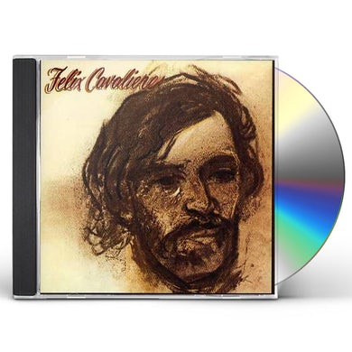Felix Cavaliere CD
