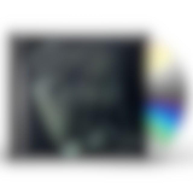 Creech Holler SHOVEL & THE GUN CD