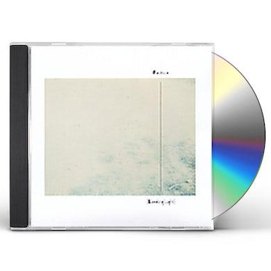 BLEEDING LIGHT CD