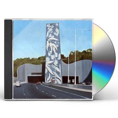Eastlink CD