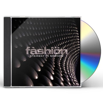 Fashion STAIRWAY TO NOWHERE CD