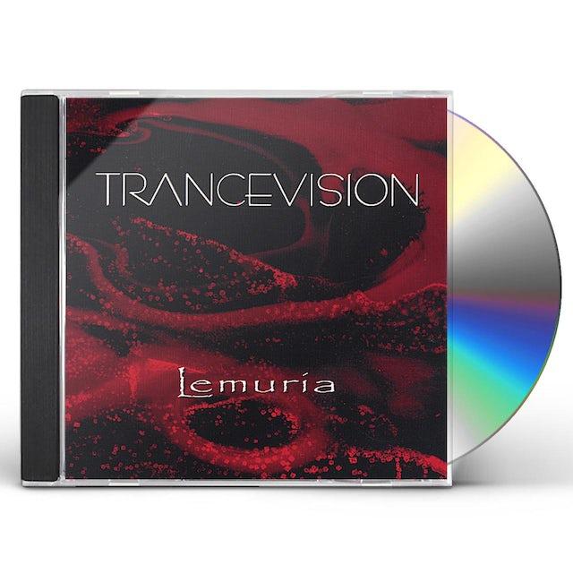Trancevision