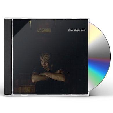 Sarah Green 7 CD