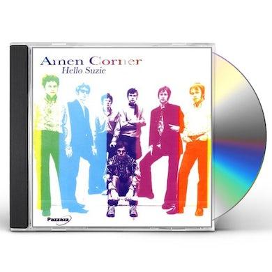 Amen Corner HELLO SUZIE CD