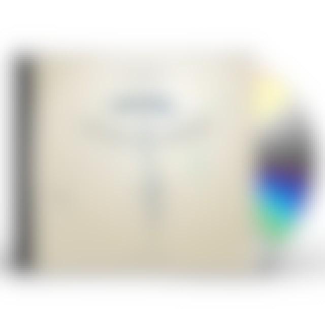 Audiafauna GROW DOWN CD