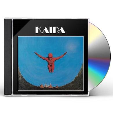 KAIPA CD