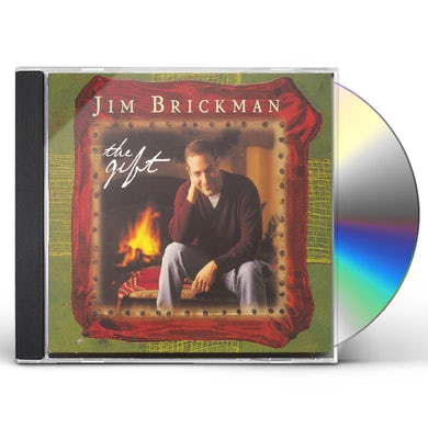 Gift CD