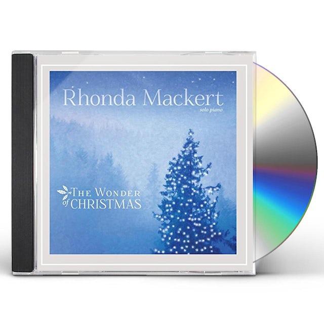 Rhonda Mackert