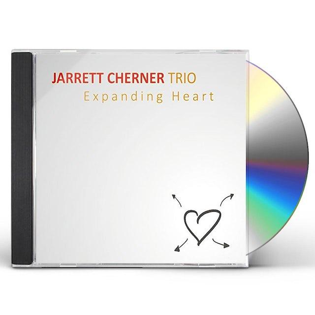 Jarrett Cherner
