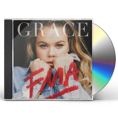 Grace FMA CD