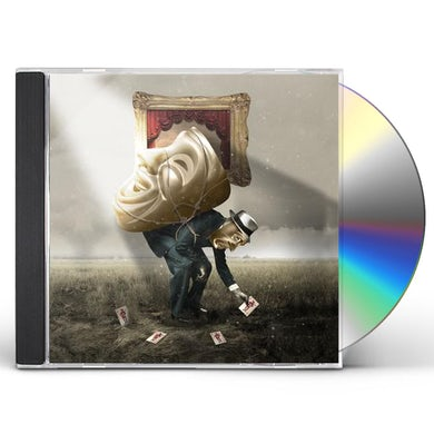 Joe Jackson FOOL CD