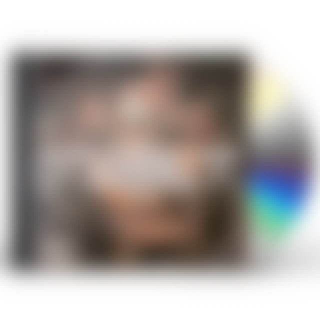 Karbholz 100% CD
