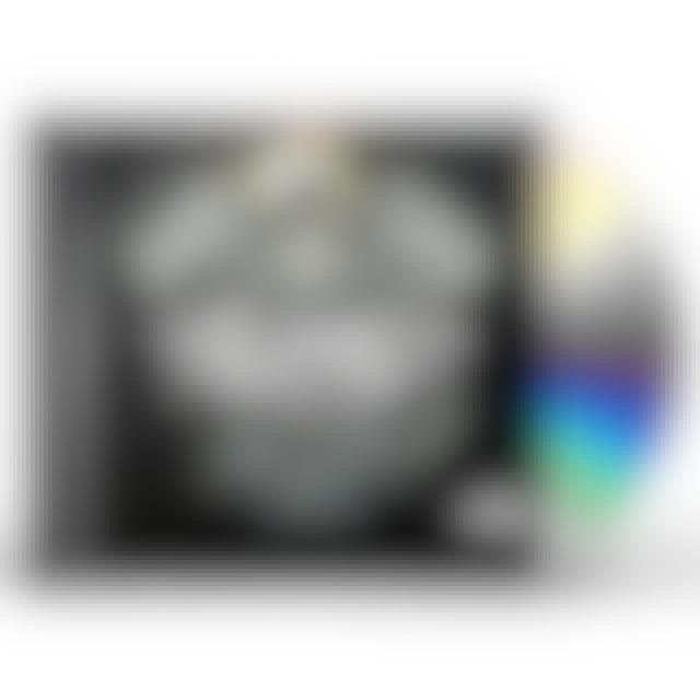 Karbholz SPIEL DES LEBENS - ALLES NEU - CD