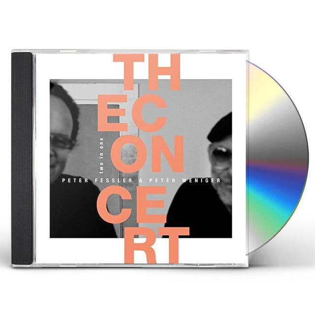 Luiz Bonfa TWO IN ONE CD