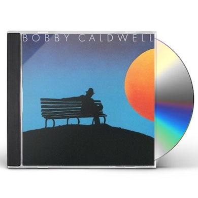 Bobby Caldwell CD