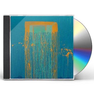 Melody Gardot Sunset In The Blue CD