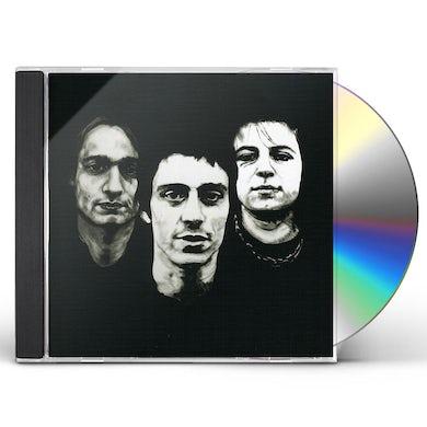 Verdena REQUIEM CD