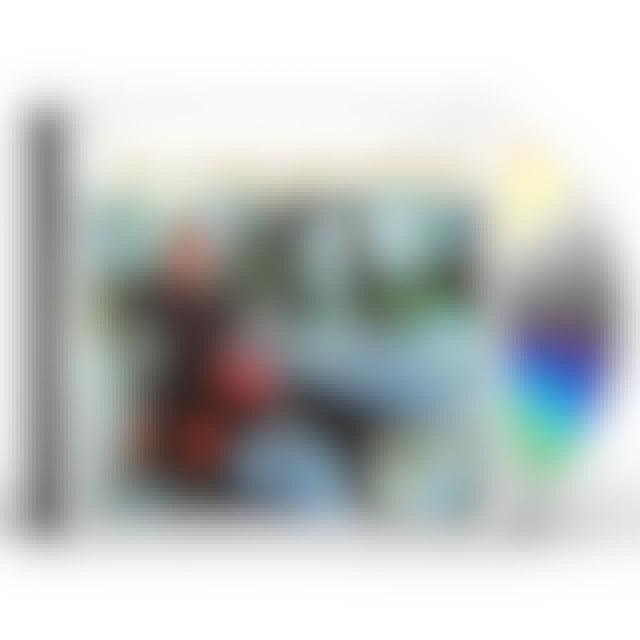 CLASSIC ROY ORBISON CD