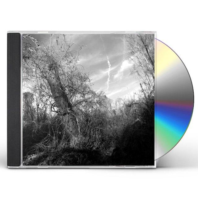 Harvey Milk SMALL TURN OF HUMAN KINDNESS CD