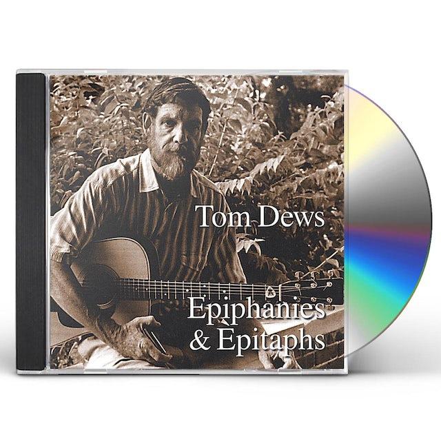 Tom Dews